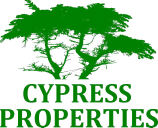 Cypress Properties